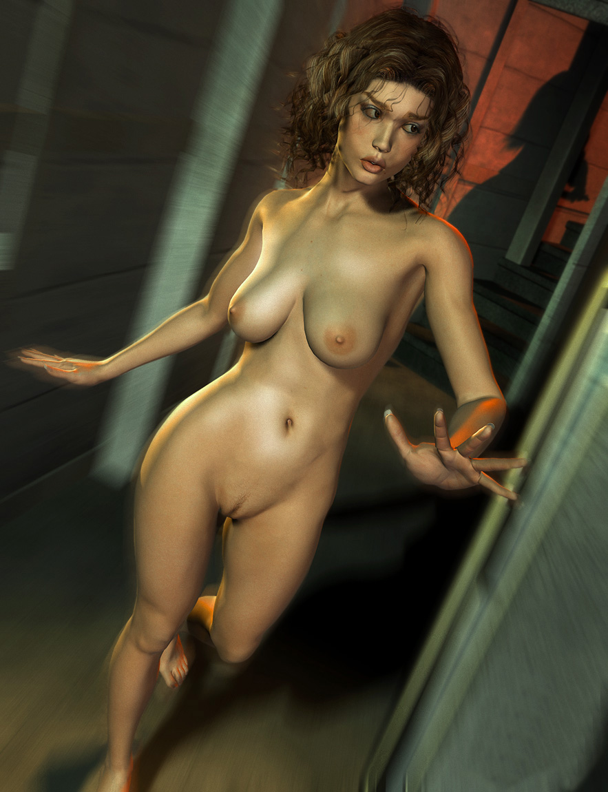 Mass effect 3d sex videos xxx videos