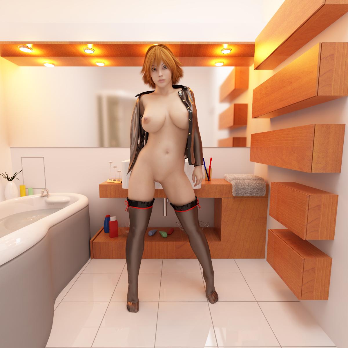 Forsaken world nude patch exploited scenes