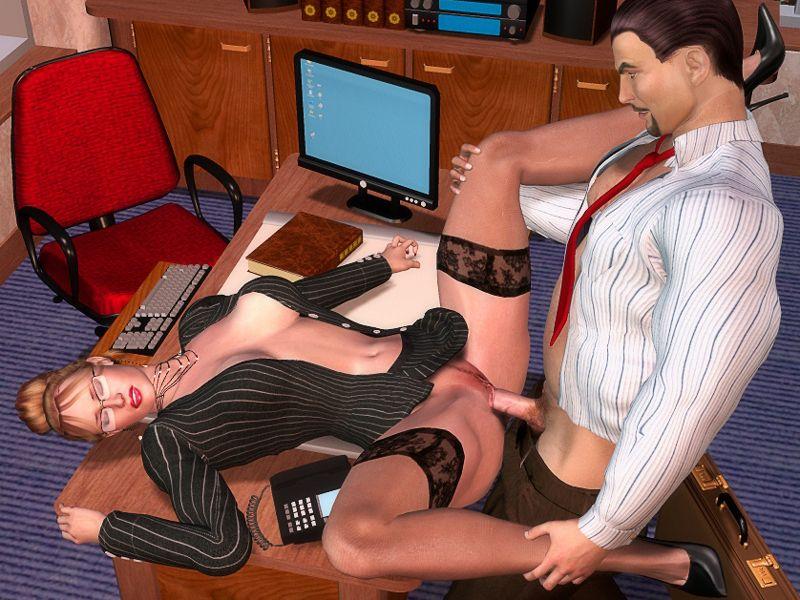 Порно рассказы секс в компьютерном клубе