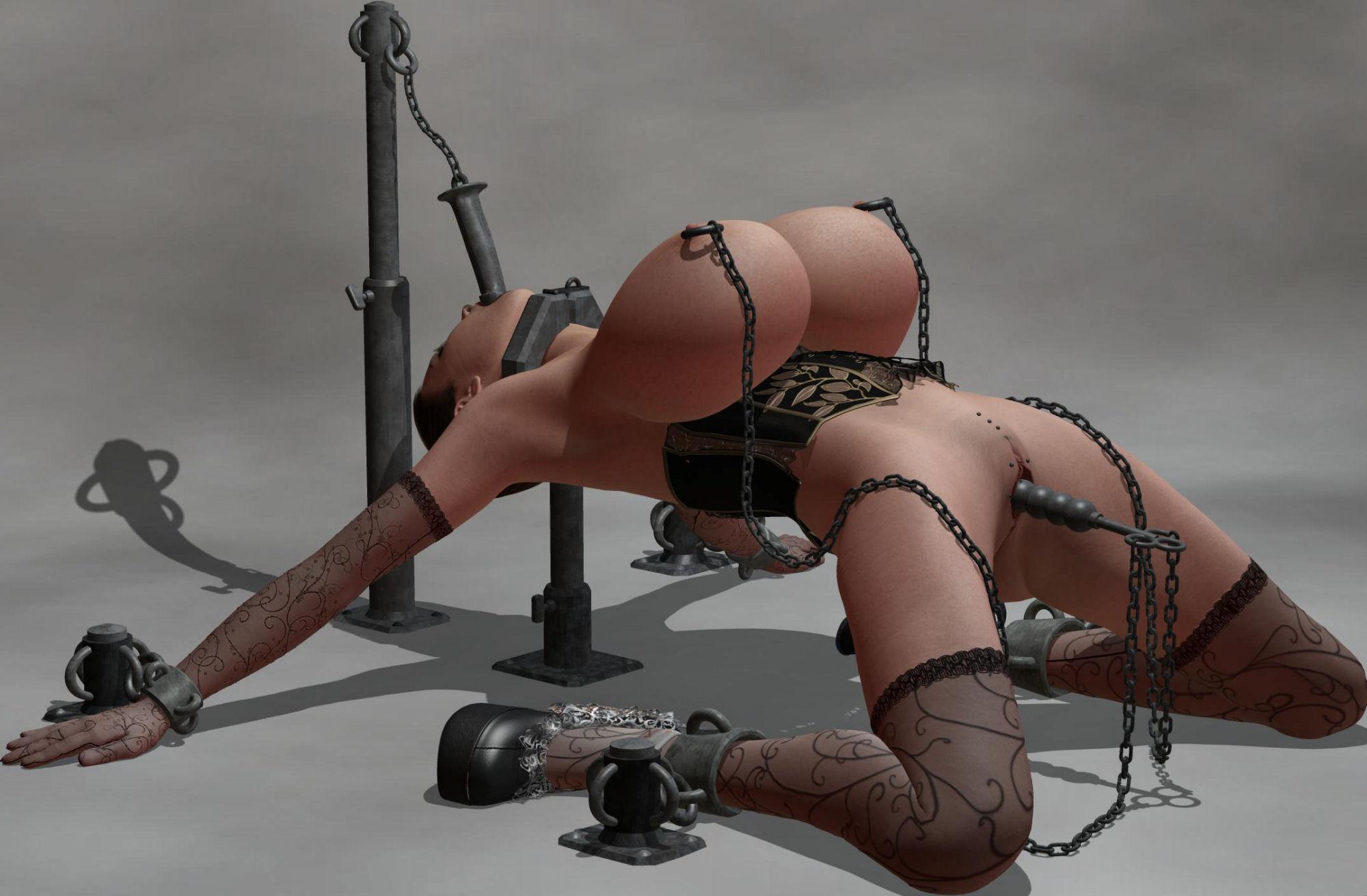 woman sucking shemale dick