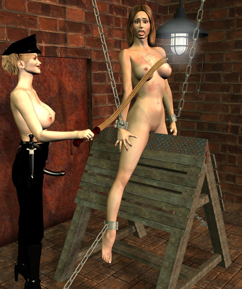 Drowning Torture Porn Xvideos