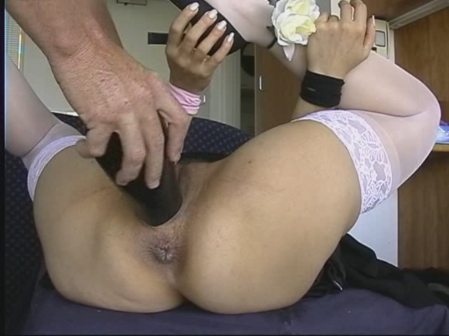 free vedio clips of sex in iceland