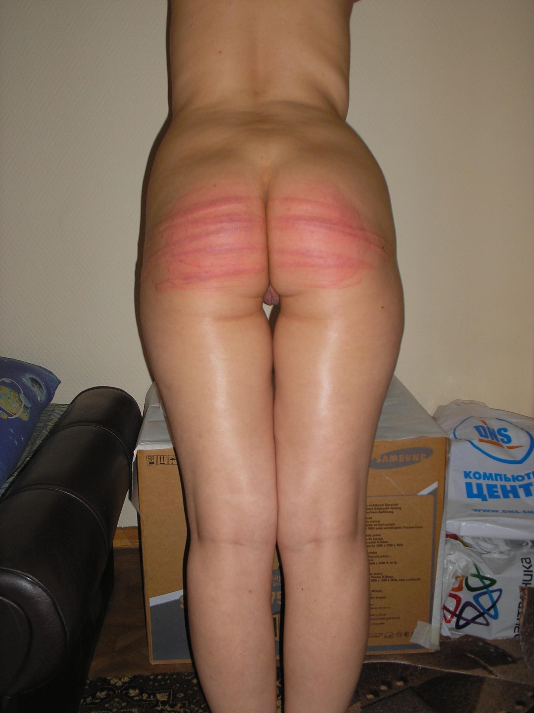 Фото порет в задницу 18 фотография