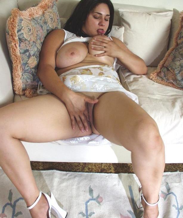 Порно фото голые мусульманки