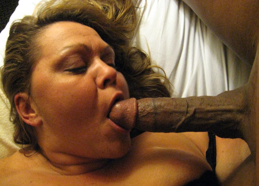 Free pamela anderson blow job