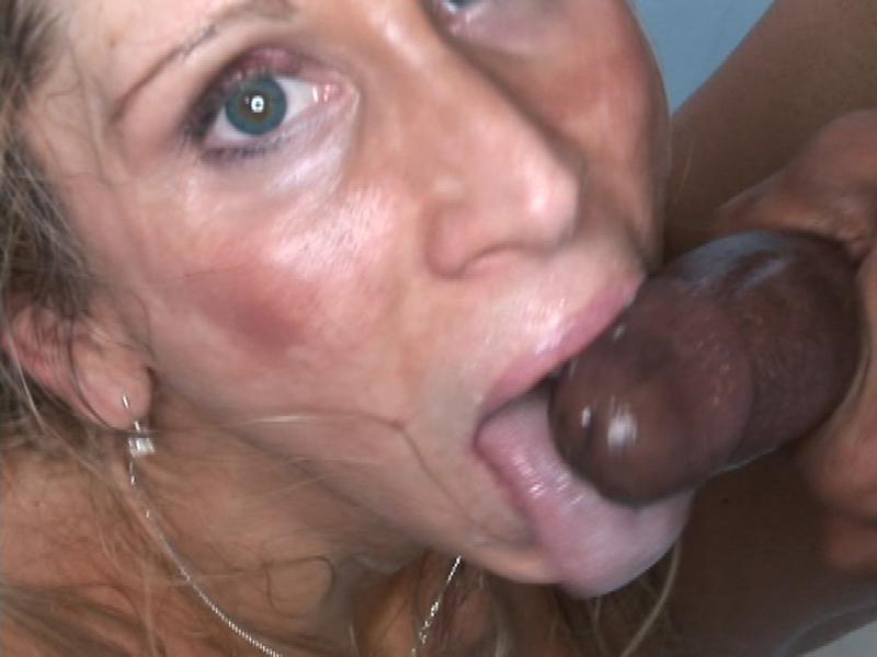 Michele randall erotic photographer