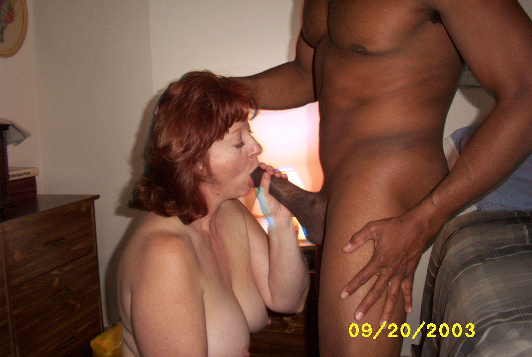 Amateur Interracial Pictures and Videos.