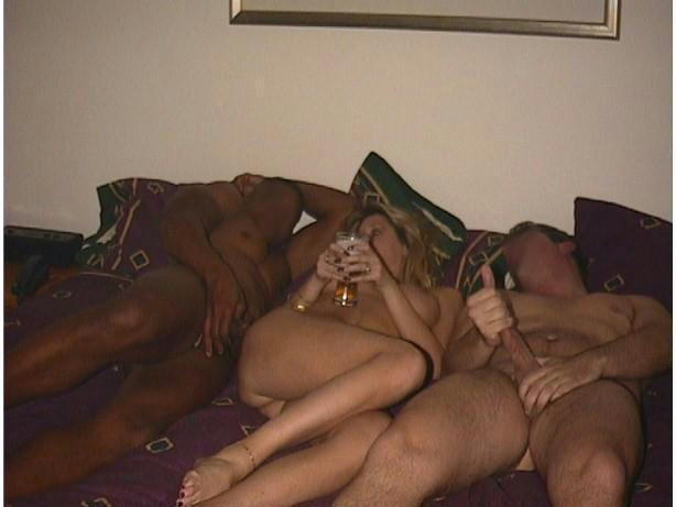 naked babes anal fuckinh