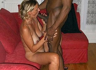 british amateur interracial sluts