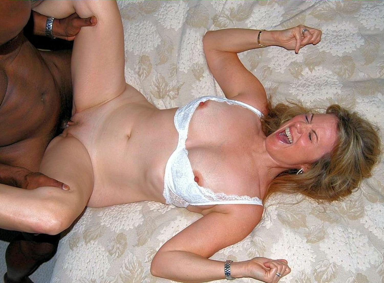 husband wife bondage videos