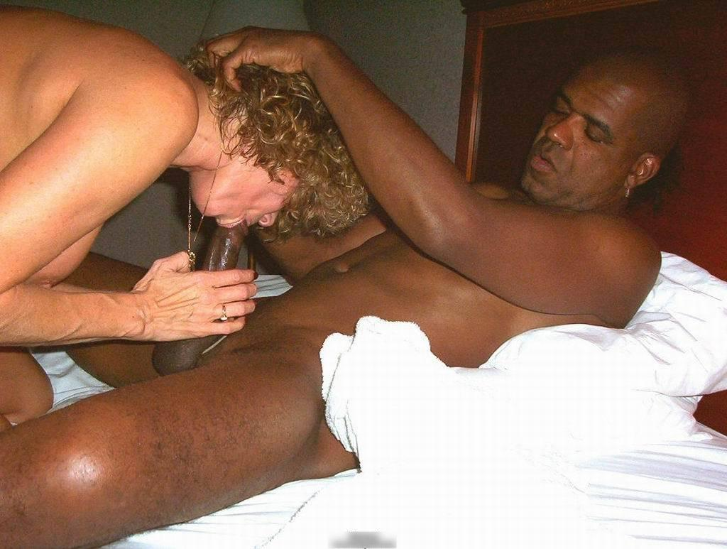 Bisexual older thumbnails porn