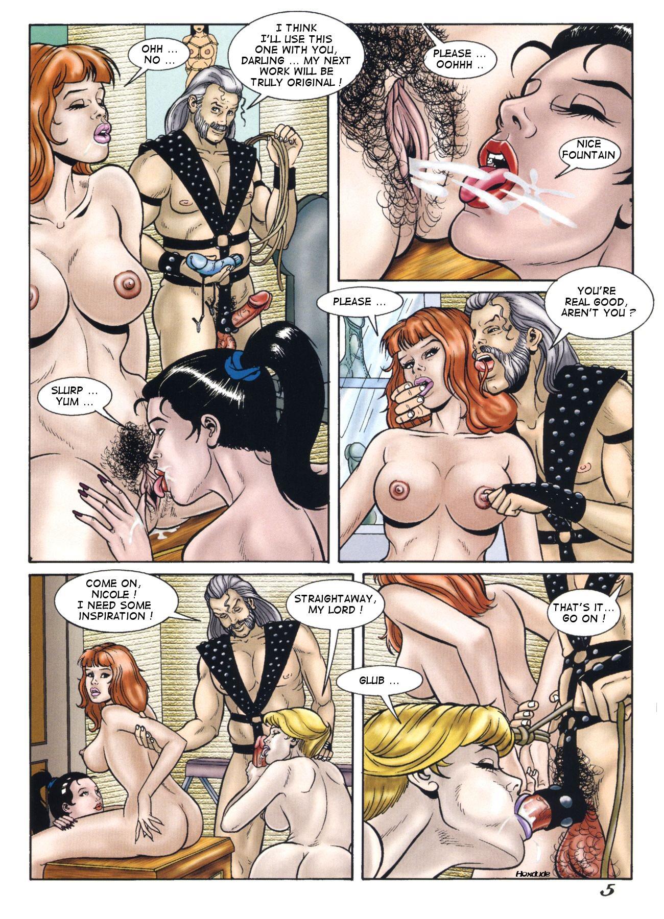 Секс истории про жёсткий секс 24 фотография