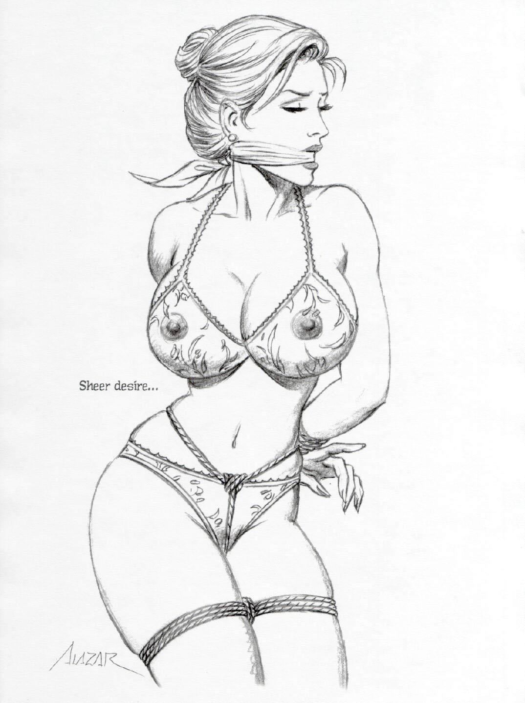 naked viginas and big ass
