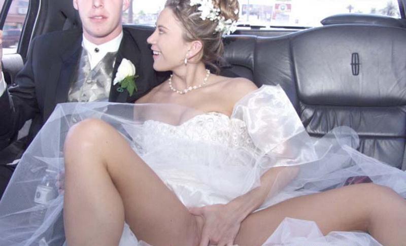 Фото свадеб интим 1 фотография