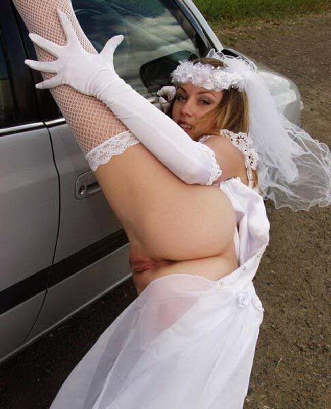 foto-golie-na-svadbe