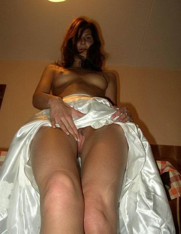 porno-foto-pod-platem