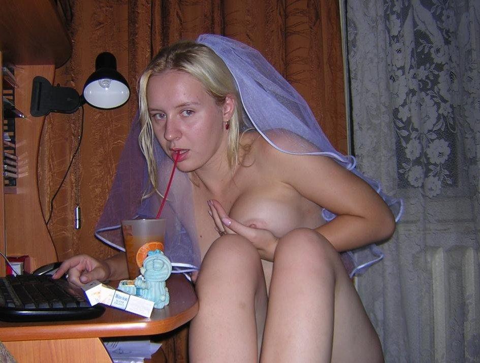 приватное фото русских