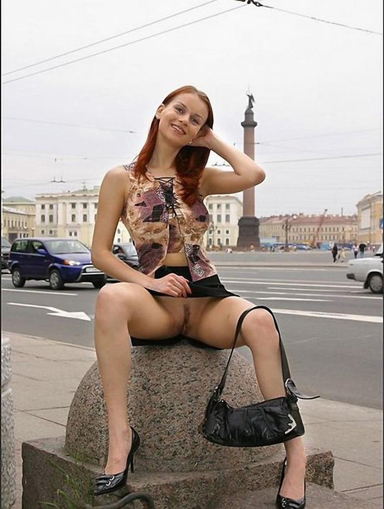 porno-video-dzhulii-ann