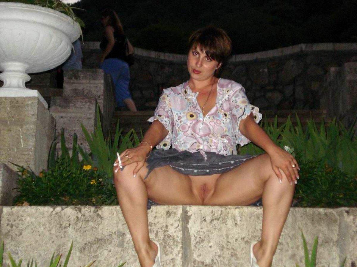 free nude bitch cam