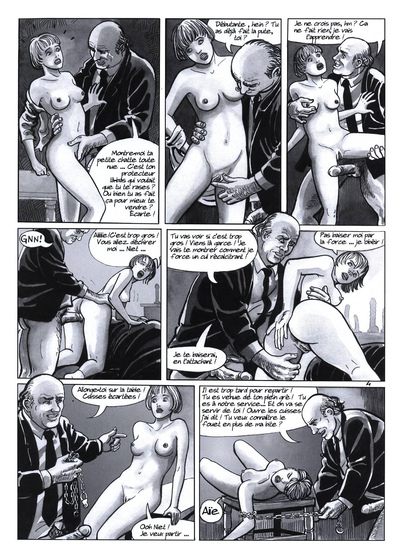 Садо мазо кнут порно 1 фотография