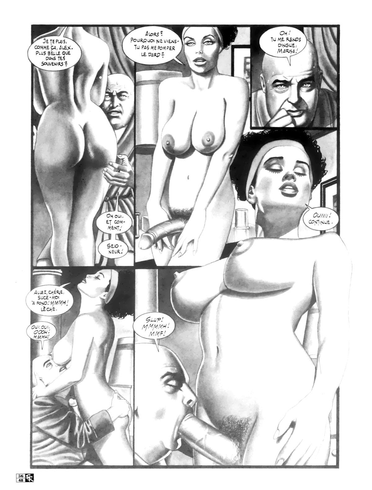 Sexnudeindin xxx scene