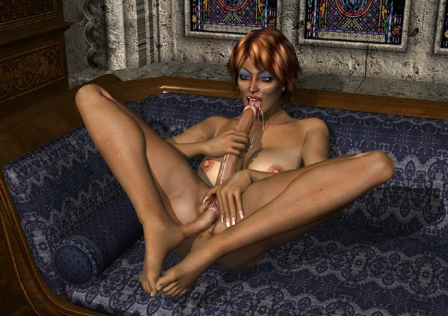 Hot nd sexy images of naked women  porn clips