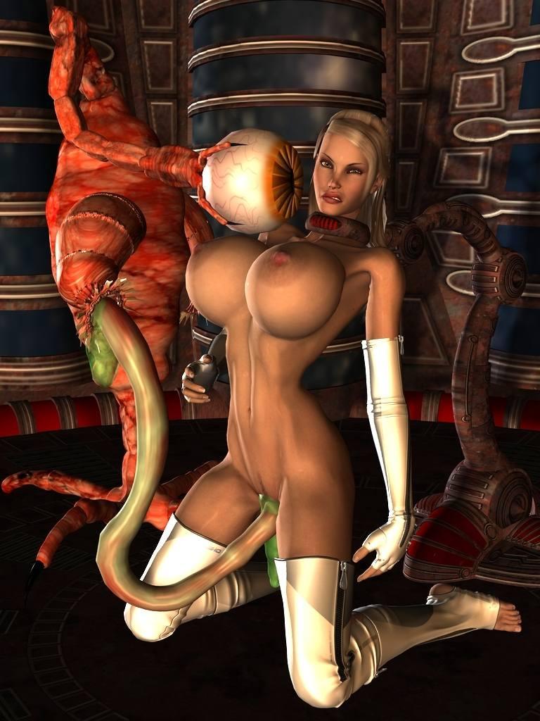 3d-porno-s-tentaklyami
