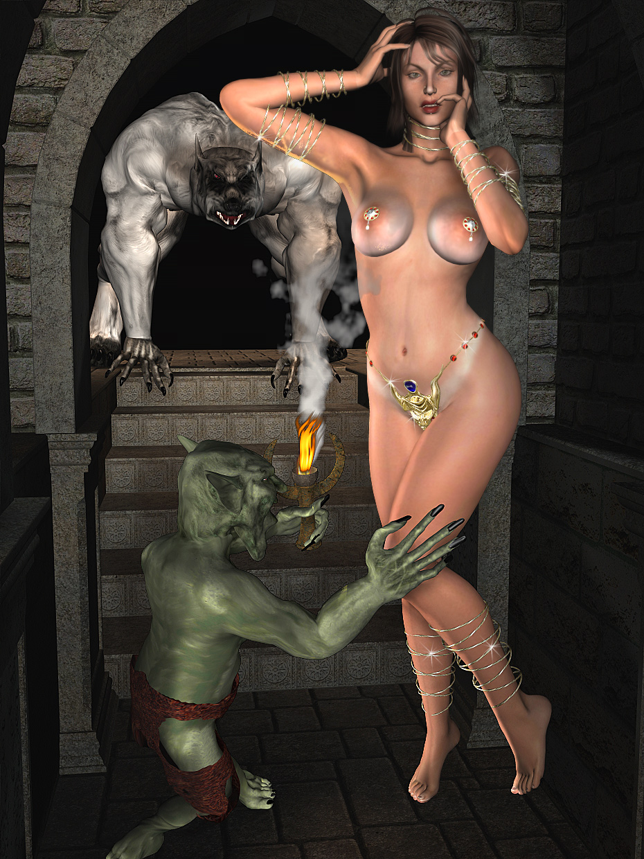 Monster 3d pics xxx torrentz erotic pictures
