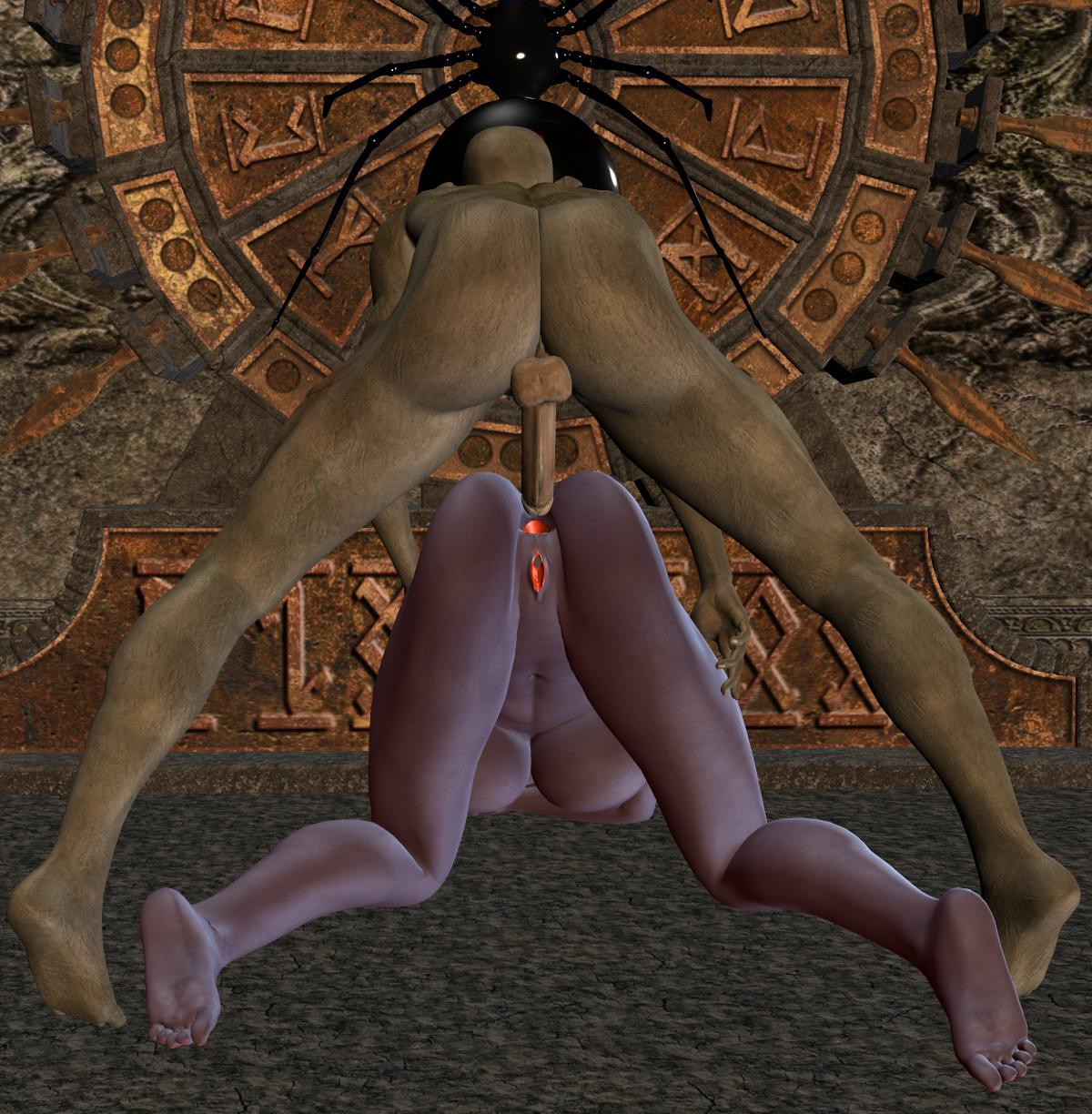 World of warcraft succubus porn pics sex scene