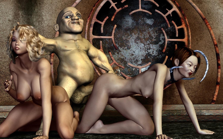 Monsters vs aliens girls xxxx porin xxx pics