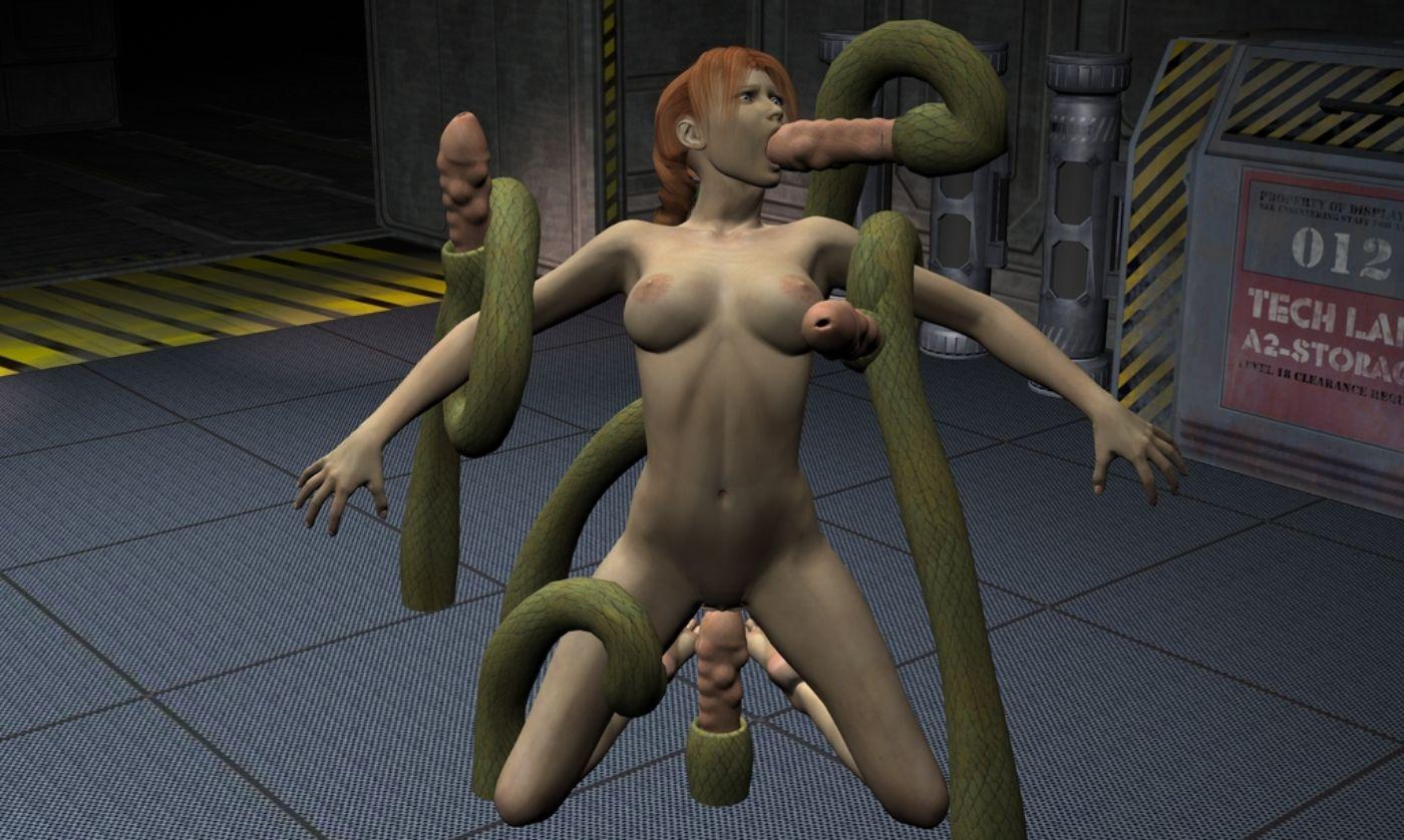 Epic nudes v1 porno galleries