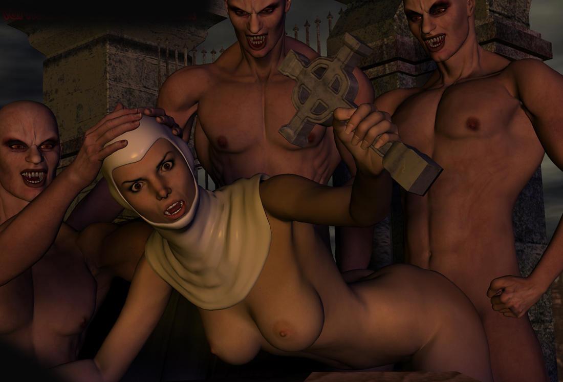 3dsexvid erotic scene