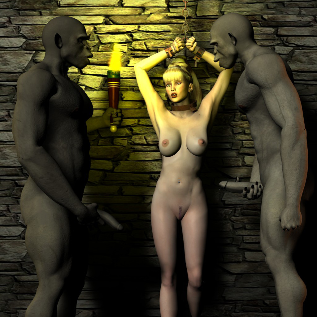 Free sex monster 3d muvi porn image