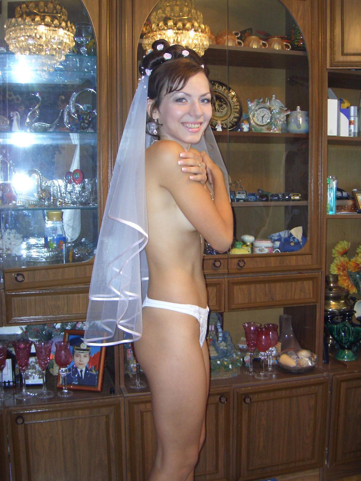 Случайные голые фото на свадьбе 7 фотография