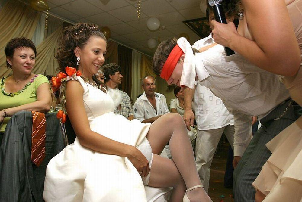 Порно на свадьбе оригинально