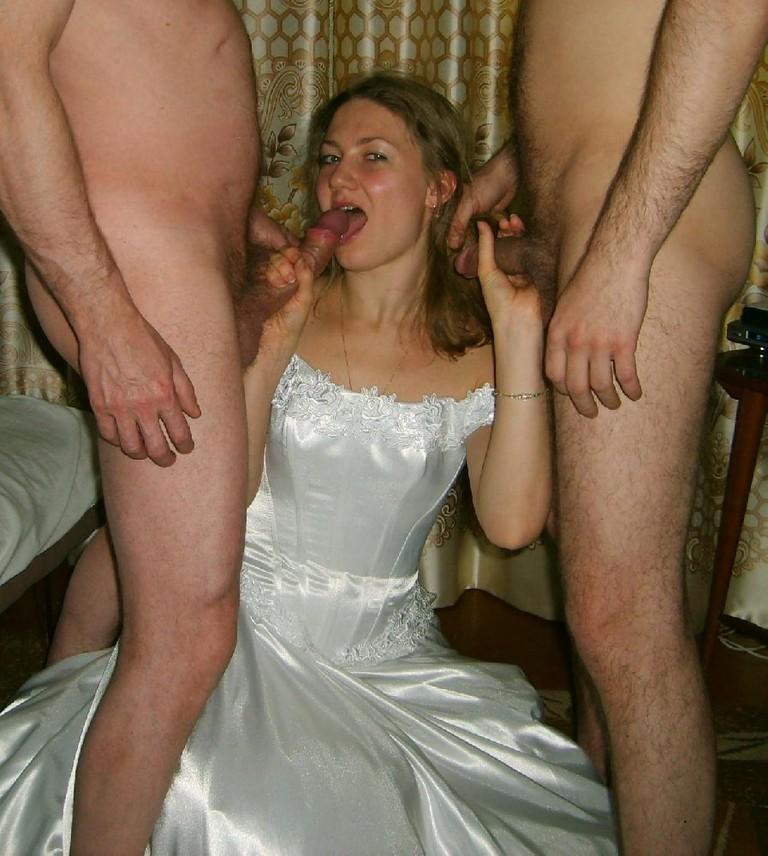 golaya-nevesta-russkaya-svadba
