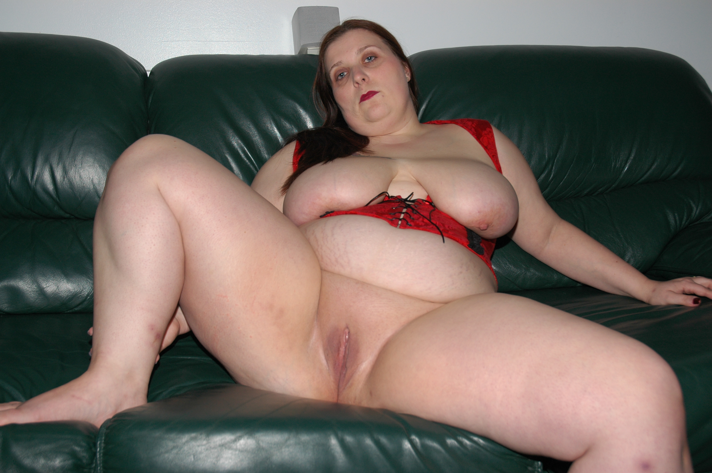 mature galleries free chubby