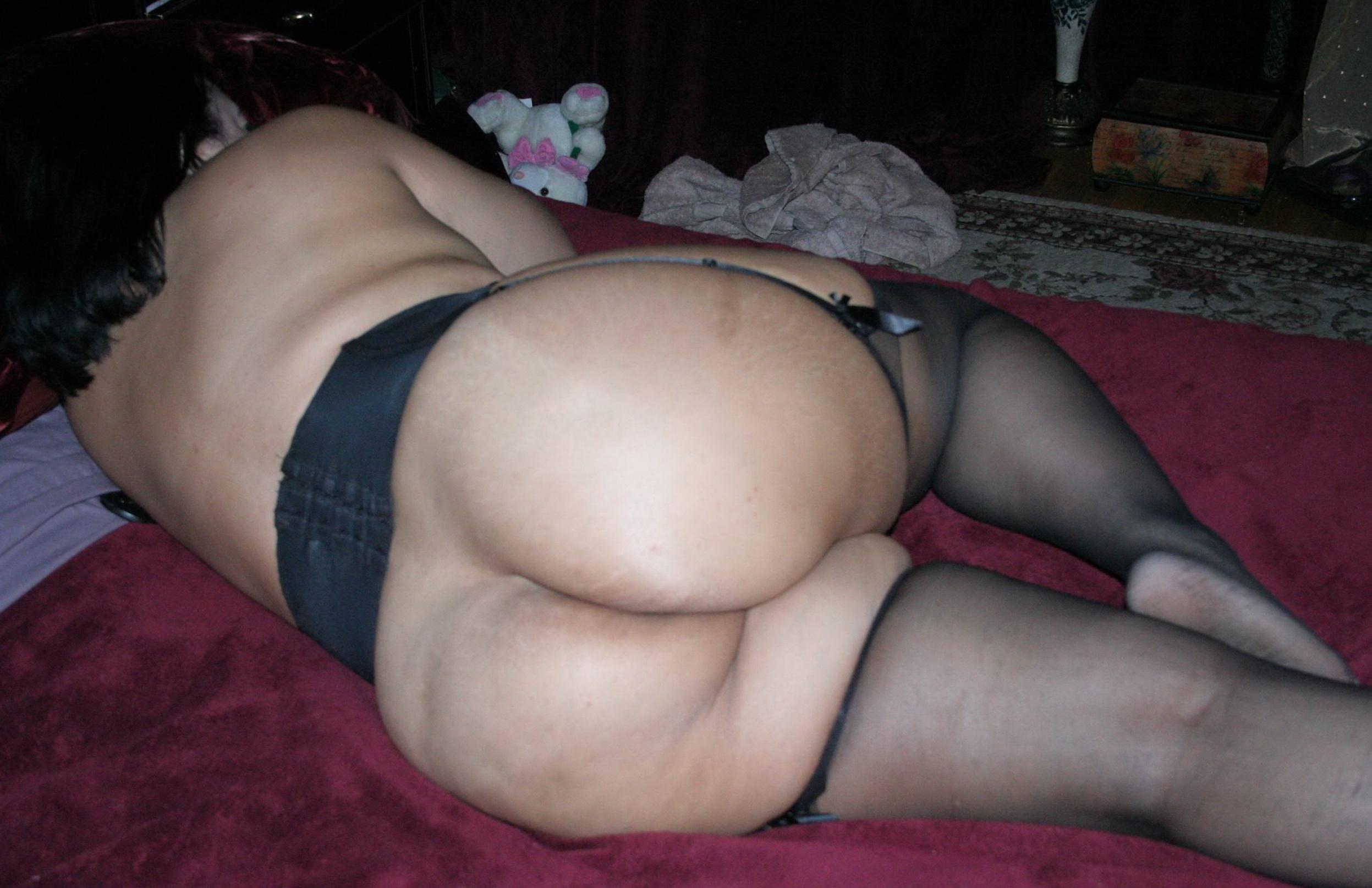 Фото большие жопы зрелых женщин