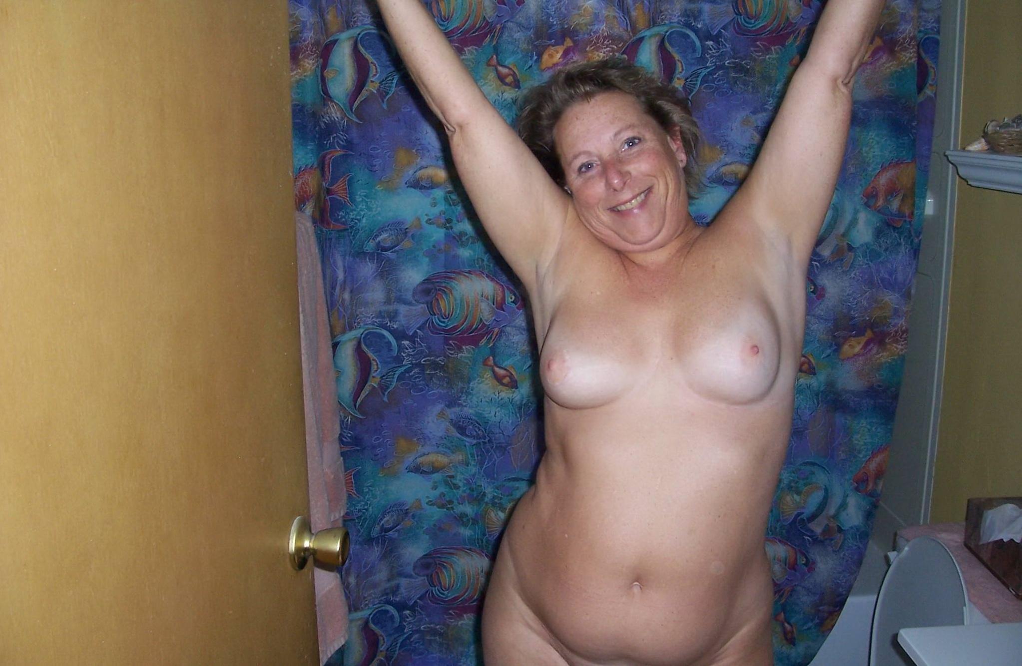 Naked latvian women plumper — 13
