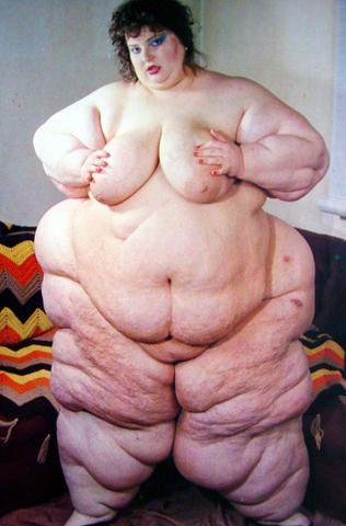 смотреть видео ролики толстушки