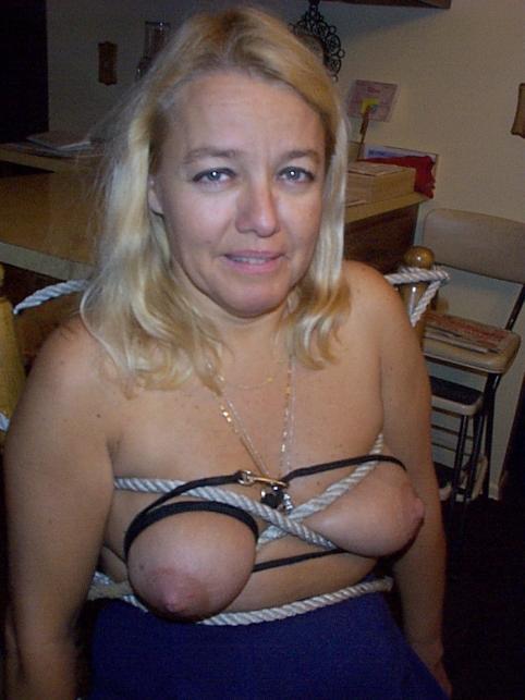 indan sexi girls porn