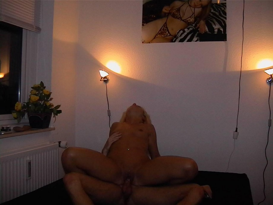galleries1 adult empire 69 6979 014 pic 9