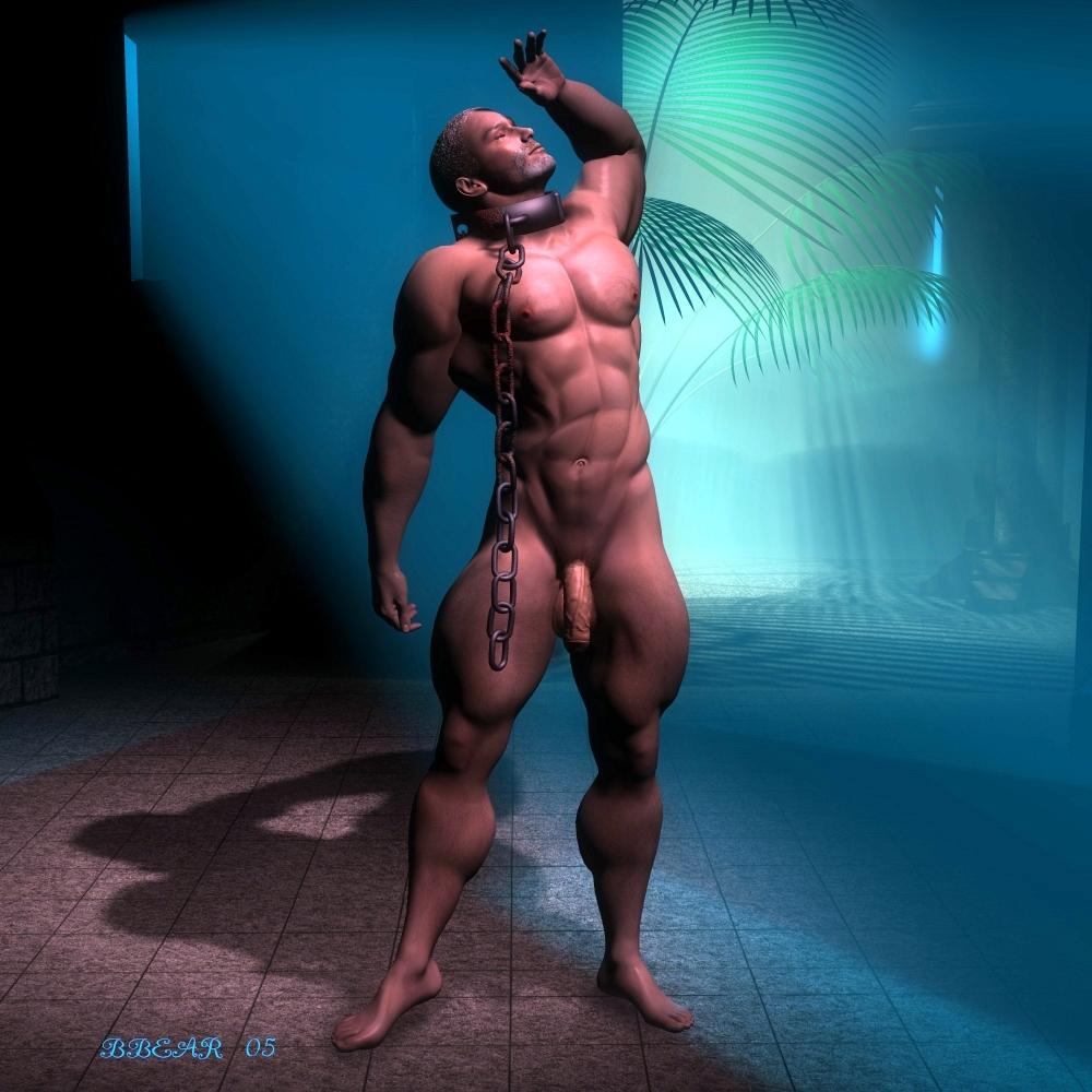 hot gay stu
