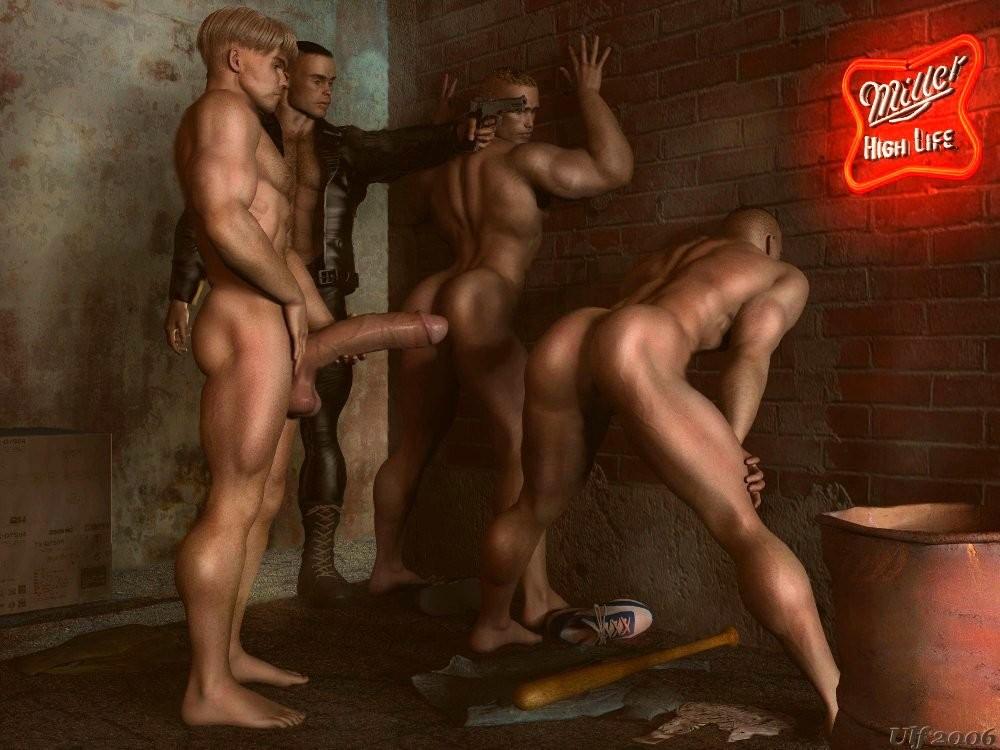 Teen nudists hetero handjobs hairy