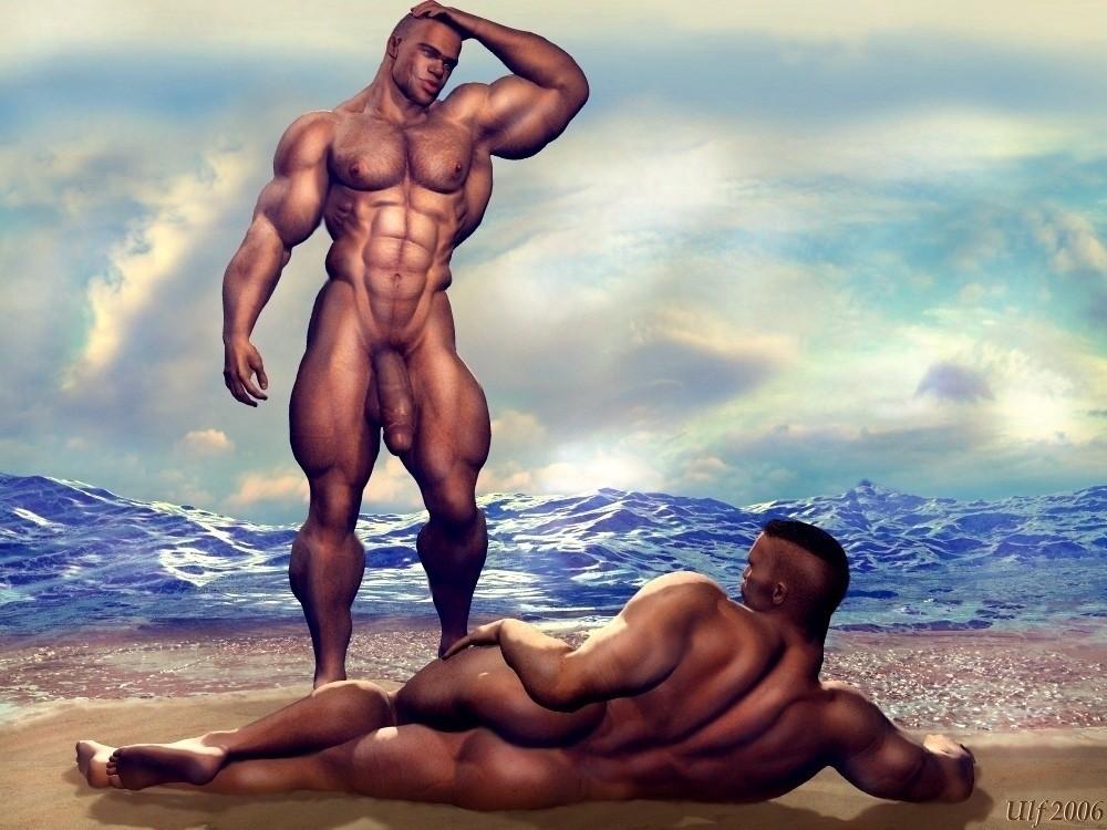 hung gay boy porn huge