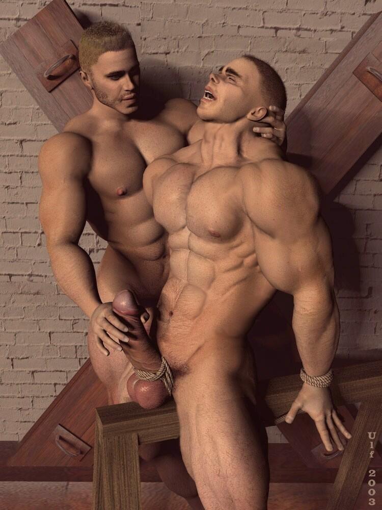 gay leiria portugal
