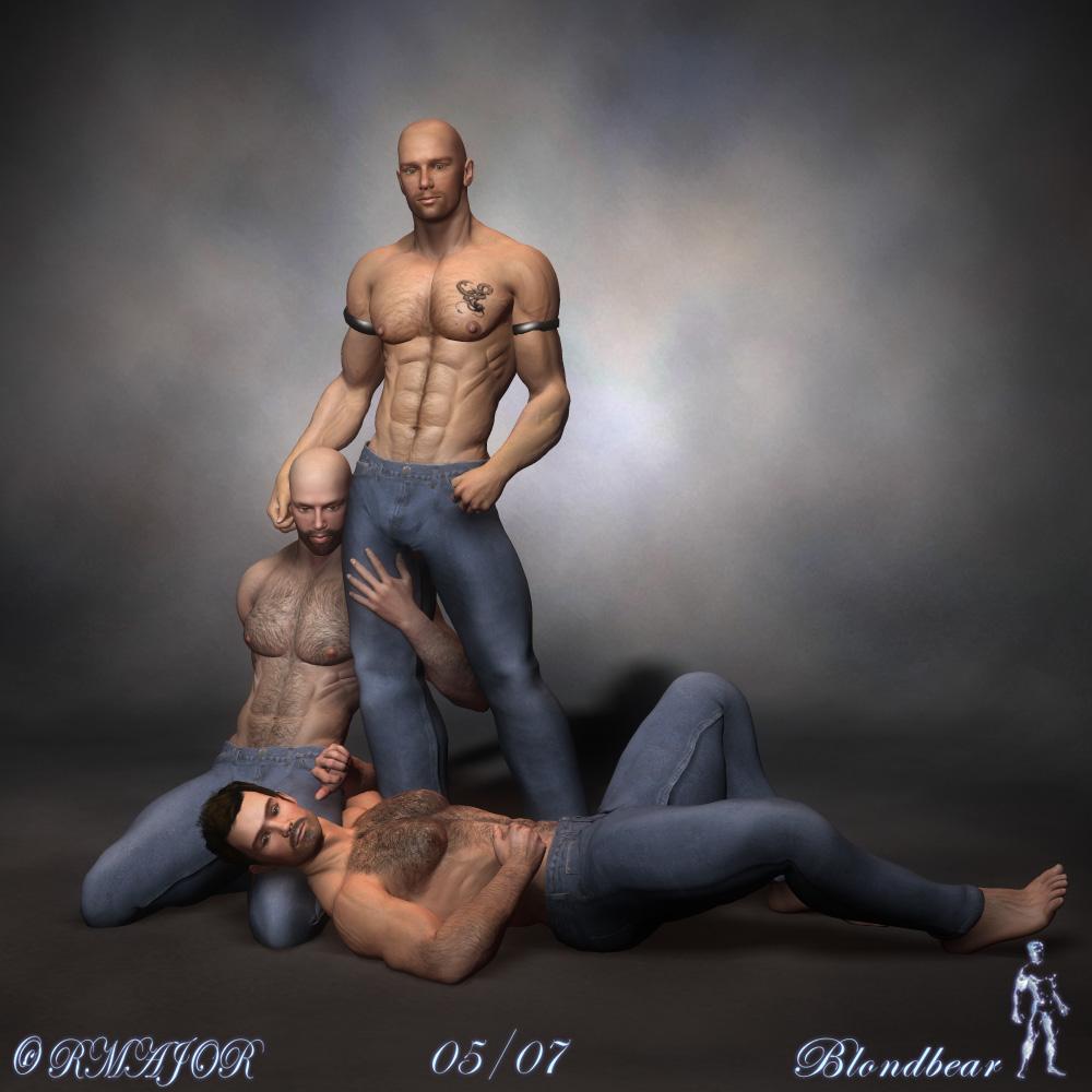 1 boy having gay sex first time 3