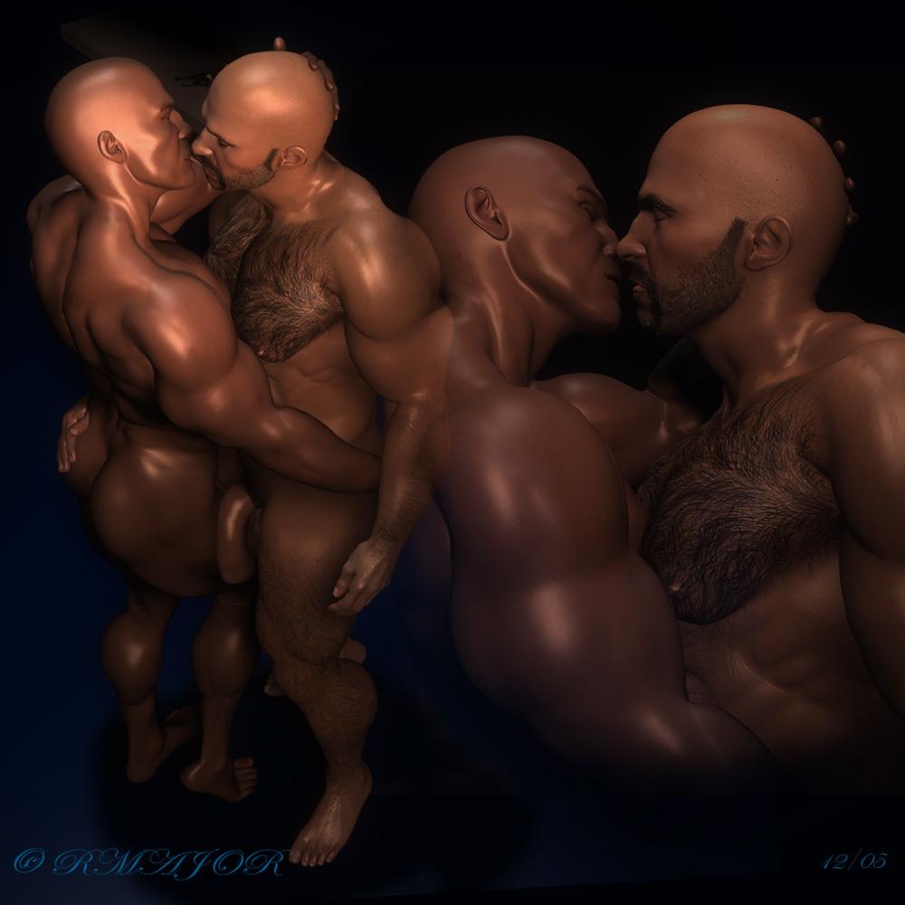 Gay toon boy at school sex xxx fucking 5