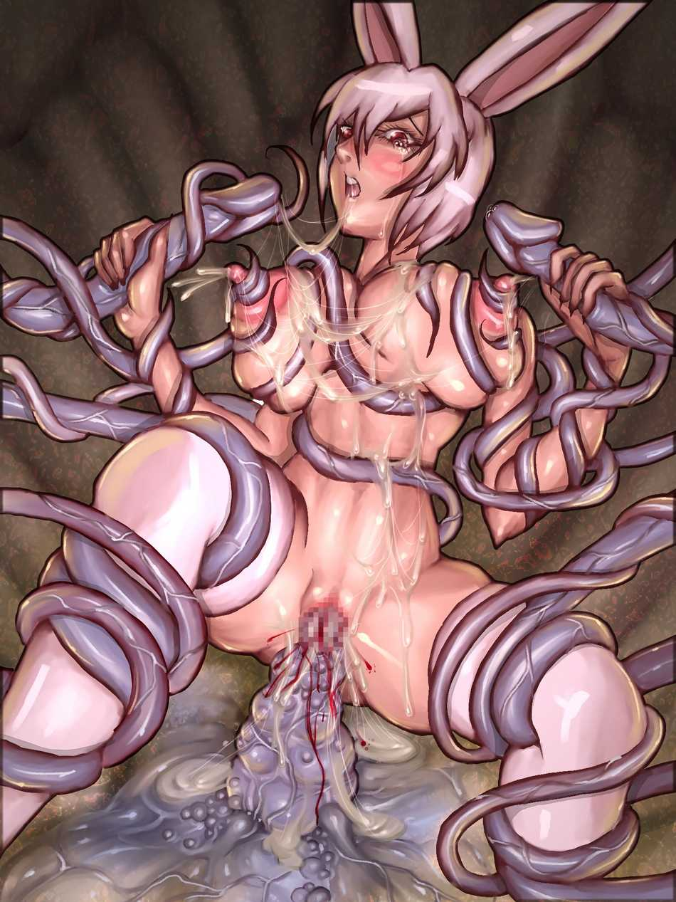 Nurse cartoon porn gallery pornos pic