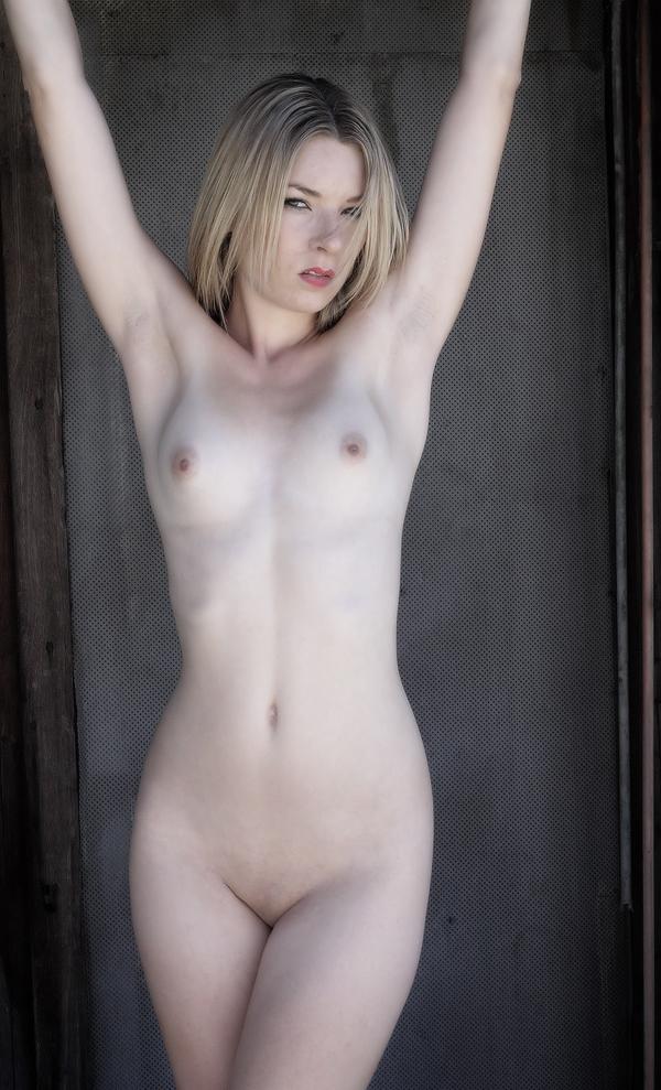 chesty huge tits pics